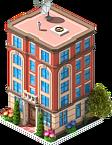Condominium.png