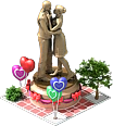 Decoration Statue of Lovers.png