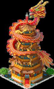 Golden Dragon Pagoda.png