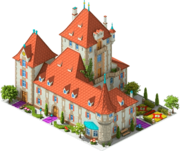 Lowland Town Hall L5.png