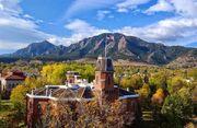 RealWorld Colorado University.jpg