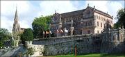 RealWorld De Comillas Palace.jpg