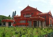 RealWorld Karnataka Central Library.jpg