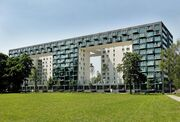 RealWorld Parkrand Residential Complex.jpg