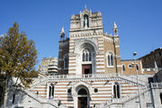 RealWorld Rjecina Palace.jpg