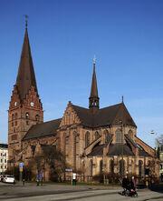 RealWorld St. Peter's Church in Malmö.jpg