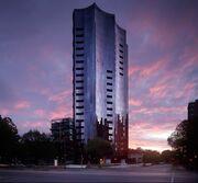 RealWorld St Kilda Rd Towers.jpg