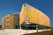 RealWorld Timber Cutting Complex.jpg