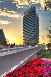 RealWorld Torre del Agua Exhibition Center.jpeg