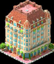 Strandvagen Hotel.png