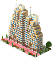 Top Towers.png
