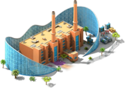 Volcanic Thermal Power Plant L1.png
