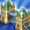 World Capitals (London) Logo.png