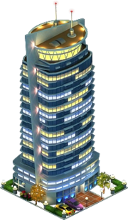 Capital Tower (Night).png
