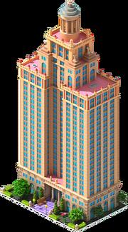 Esperson Building.png