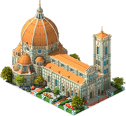 Florence Cathedral.png