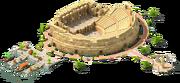 Hierapolis Amphitheater L2.png