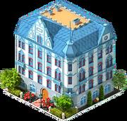 Hotel Monopol.png