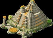 Lost Pyramid L6.png