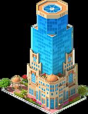 Majlis Tower.png