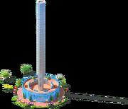 Observation Tower L0.png