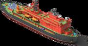 RV-62 Research Vessel L0.png