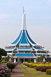 RealWorld Heavenly Palace.jpg