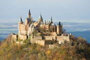 RealWorld Hohenzollern Castle.jpg
