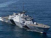 RealWorld LCS-36 Coastal Ship.jpg