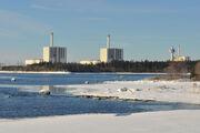 RealWorld Nuclear Power Plant.jpg
