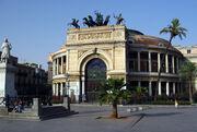 RealWorld Politeama Theatre.jpg
