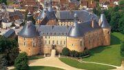 RealWorld Saint-Fargeau Castle.jpg