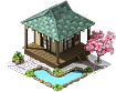 Building Small Japanese House.png