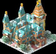 Pelisor Castle (Winter).png