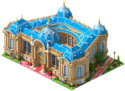 Petit Palais.png