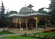 RealWorld Aynalikavak Palace.jpg