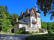 RealWorld Chateau Les Roches.jpg