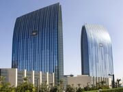 RealWorld Edas Tower.jpg
