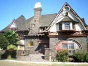 RealWorld Fitzgerald House.jpg