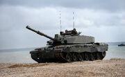 RealWorld HP-44 Heavy Tank.jpg