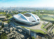 RealWorld Main Stadium.jpg