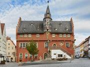 RealWorld Ochsenfurt Town Hall.jpg