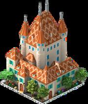 Thun Castle.png