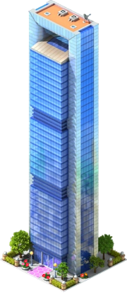 Torre Bankia.png