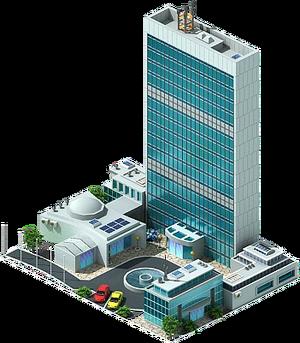 UN Building.png
