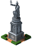 Vladimir the Great Monument.png