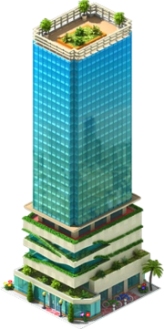 18 Kowloon East Apartments.png