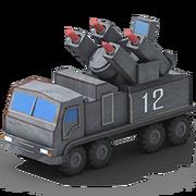 AAMS-23 L1.png