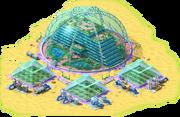 Anti-Gravitational Greenhouse L1.png