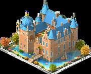 Castle Cleydaeli.png